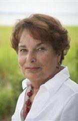 Ann                    Whalen Real Estate Agent