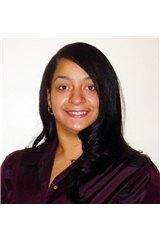 Denitra                    Patterson Real Estate Agent