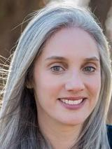 Allison                    Ziefert Real Estate Agent