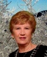 Ann                    Sapp Real Estate Agent