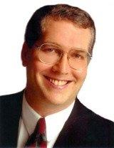 Bob                    Patterson Real Estate Agent