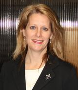 Julie                    Ferris Real Estate Agent