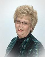 Betty                    Hennesy Real Estate Agent
