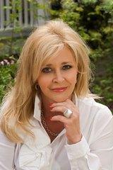 Carolyn                    Groner Real Estate Agent