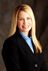 CATHY                    WANSERSKI Real Estate Agent