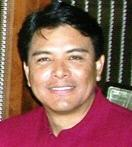 Aldo
