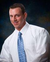 Andre                    Savoie                    Broker Real Estate Agent