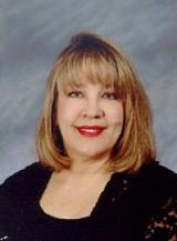 Beatriz                    Cannon Real Estate Agent