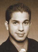 Adrian                    Torres Real Estate Agent
