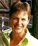 Anna                    Schierioth Real Estate Agent
