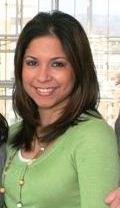 Giselle                    Agosto Hincapie, Esq. Real Estate Agent