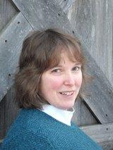 Amanda                    Balaski