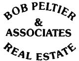 BOB