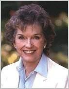 Barbara                    Snyder Real Estate Agent