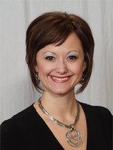 Angela                    Burner Real Estate Agent