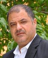 IMAD                    FARAJ                    Broker Associate Real Estate Agent