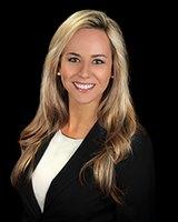 Tess                    Turner Real Estate Agent