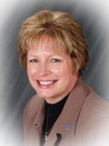 Kelly                    D.                    Umbstead                    Broker/Owner Real Estate Agent