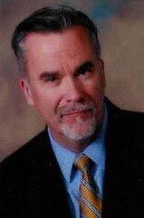 Dennis                    Harkins Real Estate Agent