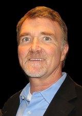 Michael                    Blomquist Real Estate Agent