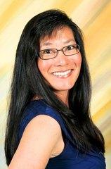 Melinda                    Doutt Real Estate Agent