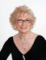 BARBARA                    FOSTER Real Estate Agent
