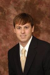 Adam                    Bryant Real Estate Agent
