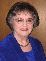 Anita                    Lang Real Estate Agent