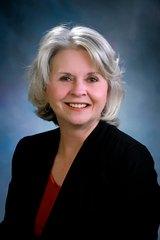 Barbara                    Rhodes Real Estate Agent