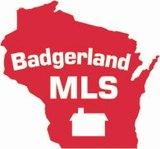 Badgerland                    MLS Real Estate Agent
