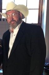 John                    F                    Palinkas                    III                    Broker Associate Real Estate Agent