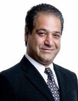 David                    Hariri Real Estate Agent