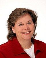 Carol                    Vandyke Real Estate Agent