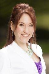 Aliza                    Klokus                    Buyer's Agent Real Estate Agent