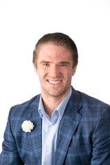 Adam                    Tempel Real Estate Agent