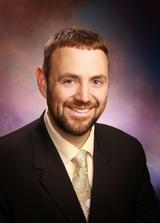 Aaron                    Edwards Real Estate Agent