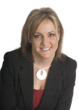 Robyn                    Heathcock Real Estate Agent