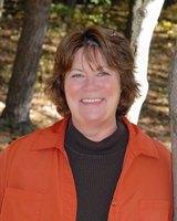 Brenda                    Starkey Real Estate Agent