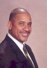 ALTON                    GRANGE                    Sr.                    Real Estate Consultant Real Estate Agent