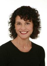 Barbara                    Dugaw Real Estate Agent
