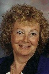 ANN                    McRAE Real Estate Agent