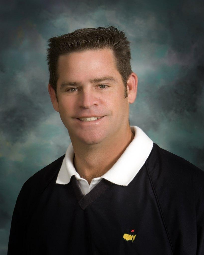 Chris Mcmillan Team - , Real Estate Agent - realtor.com® - photo #26