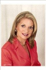 Maggie                    Munoz