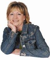Libby                    McDonald                    Broker Associate Real Estate Agent