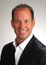 Brian Donaldson Fort Lauderdale Fl Real Estate Agent Realtor Com 174
