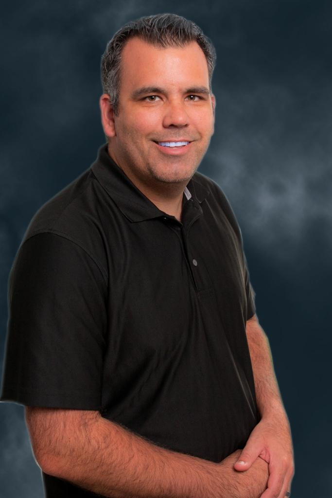 Jeff Smith Books Blog: Mooresville, NC Real Estate Agent