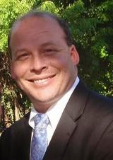 A Troy
