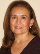 ALICIA                    PADILLA Real Estate Agent