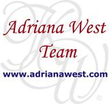 ADRIANA