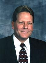 MICHAEL                    MENDENHALL Real Estate Agent